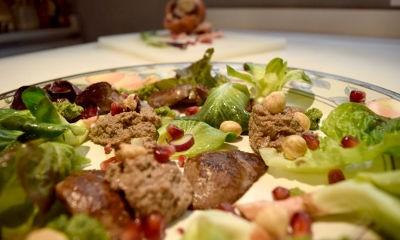 I piatti tipici di Firenze