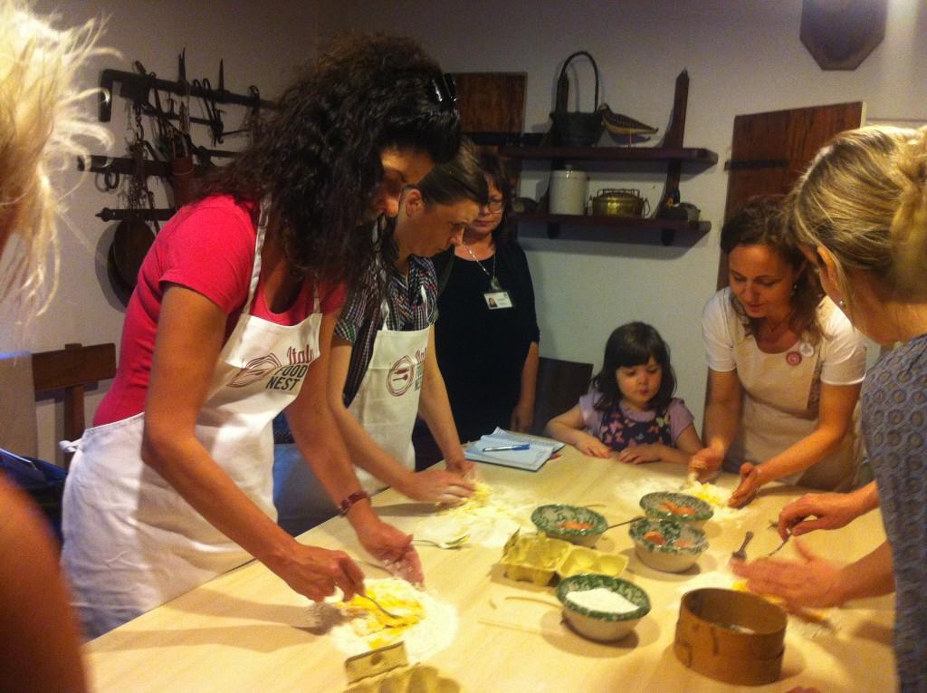 foto_cucina